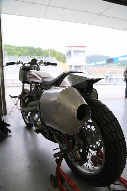 C67A4341.jpg
