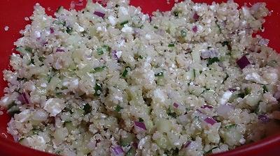 s-quinoa.jpg
