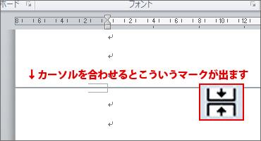 blg_20141212_02.jpg