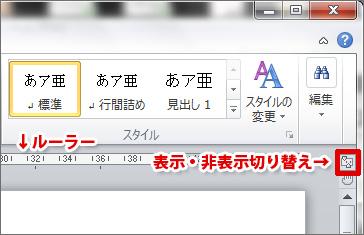 blg_20141212_04.jpg