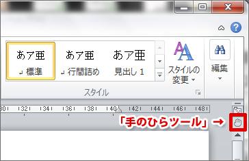 blg_20141212_05.jpg