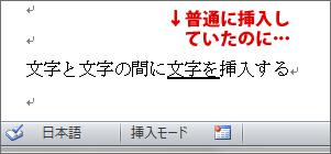 blg_20141212_06.jpg