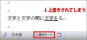 blg_20141212_07.jpg