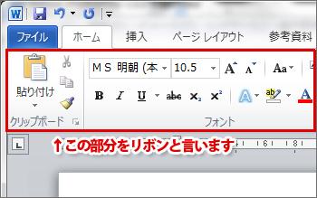 blg_20141212_08.jpg