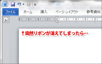 blg_20141212_09.jpg
