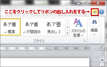 blg_20141212_10.jpg
