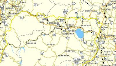 route20130922-23.jpg