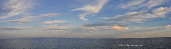 10NOF_panorama.jpg
