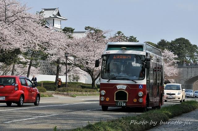 1.2013.04.04兼六園・金沢城 001