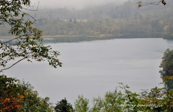 11HKD_オコタンベ湖