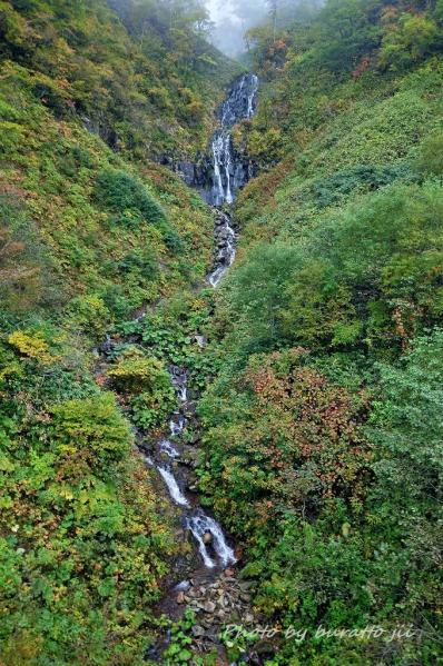 7HKD_大滝村の白滝
