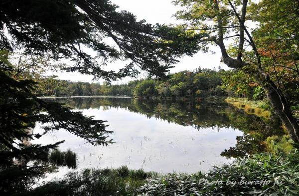 12HKD_2湖