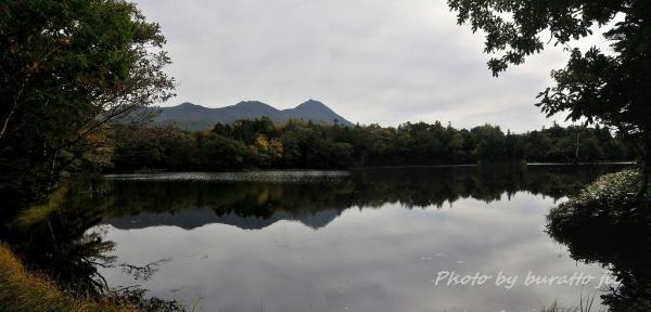 10HKD_panorama2湖