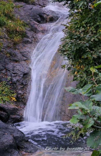 1HKD_カムイワッカ湯の滝