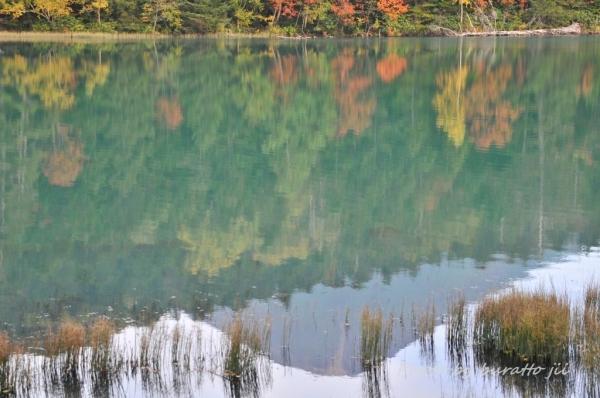 6HKD_オンネトー湖