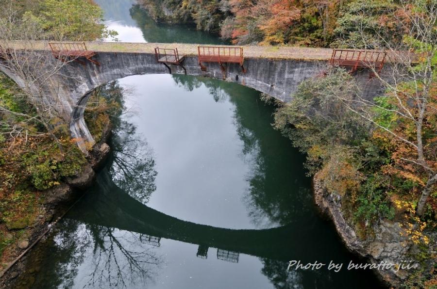 2HKD_第三音更川橋梁