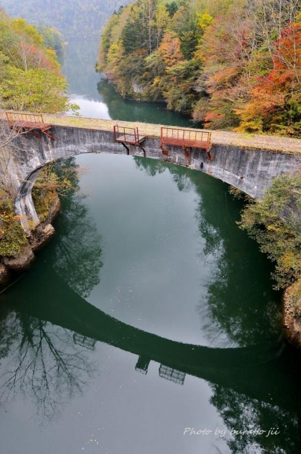 1HKD_第三音更川橋梁