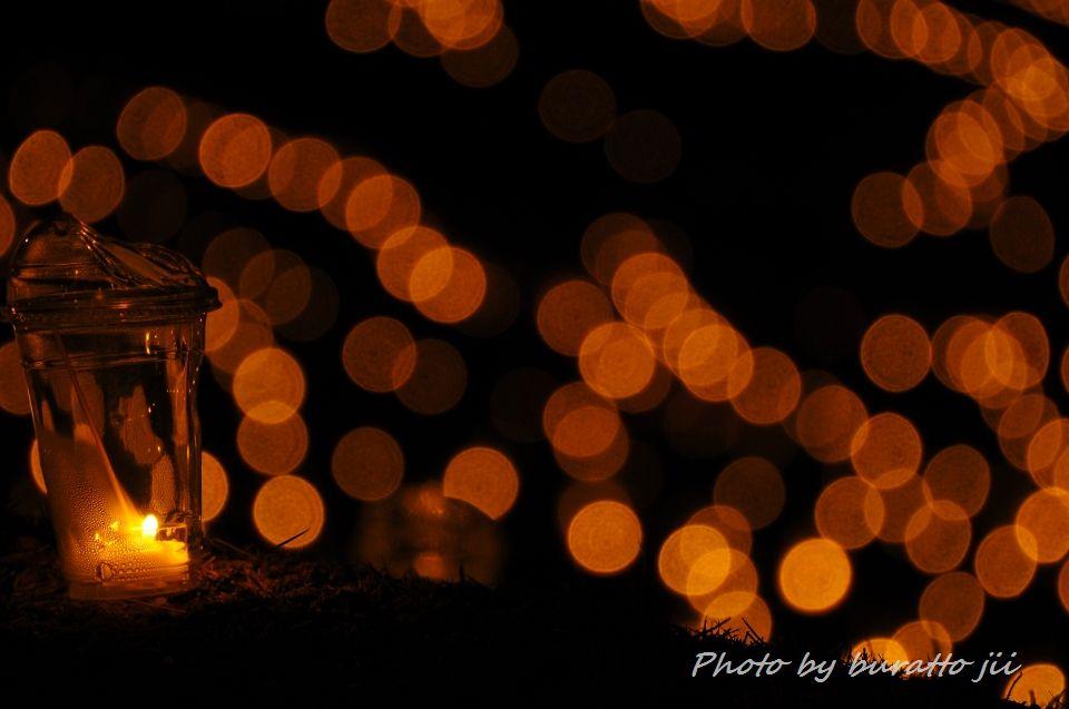 10SMD_あぜの万燈2013