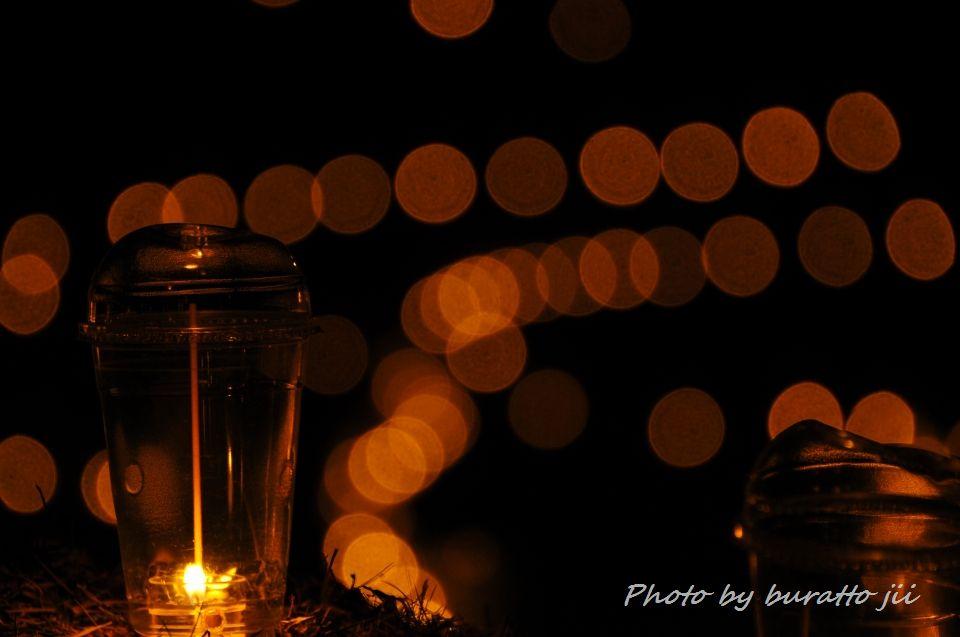 9SMD_あぜの万燈2013
