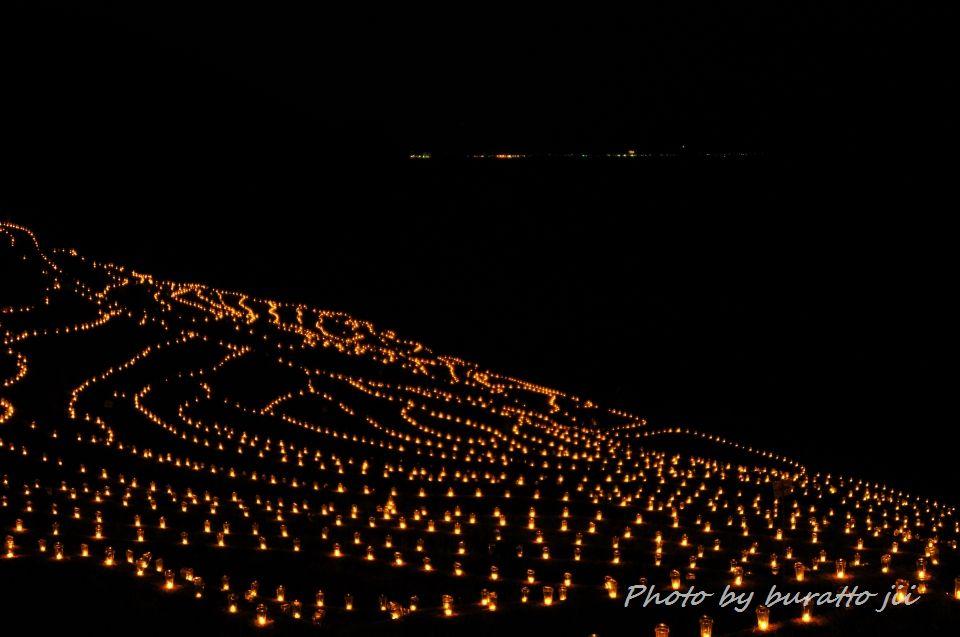 7SMD_あぜの万燈2013