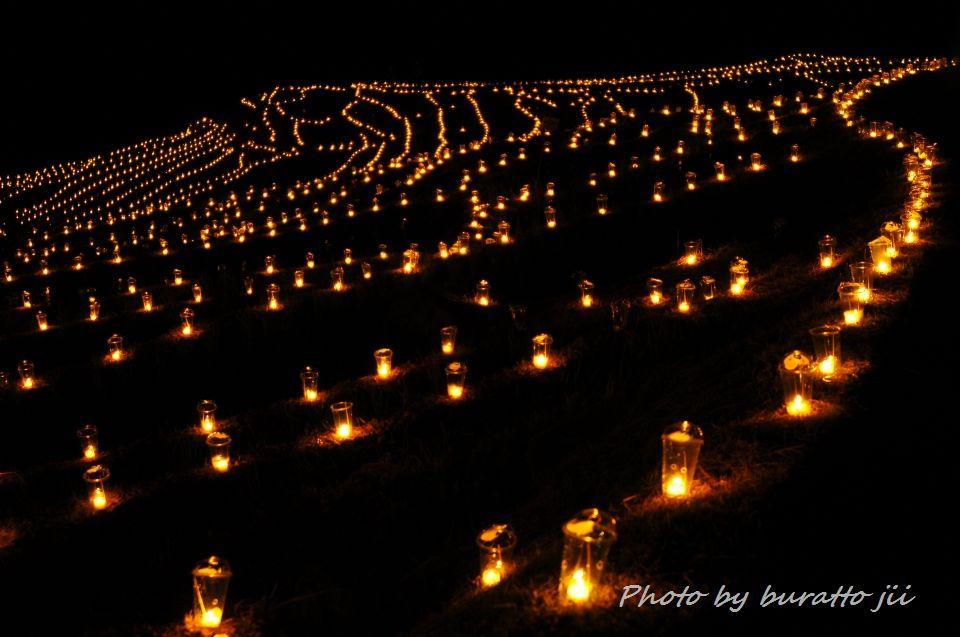 6SMD_あぜの万燈2013