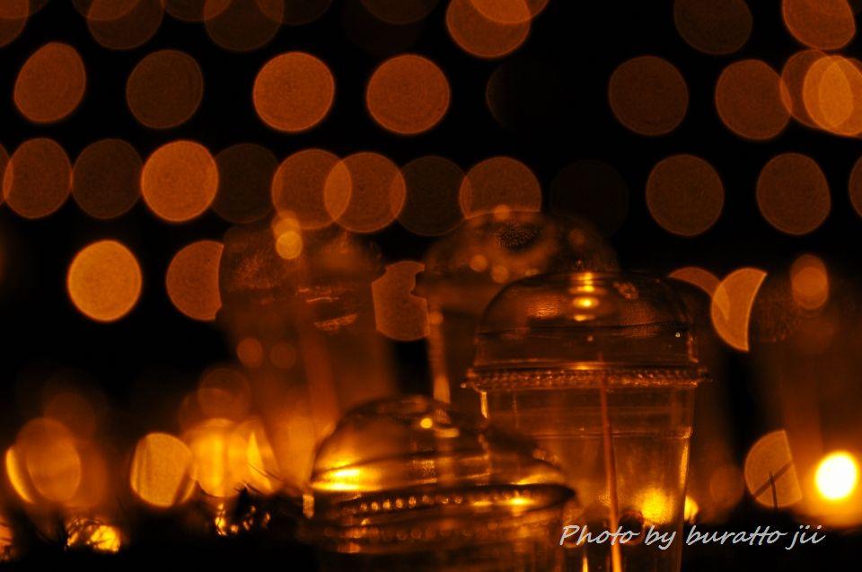 8SMD_あぜの万燈2013