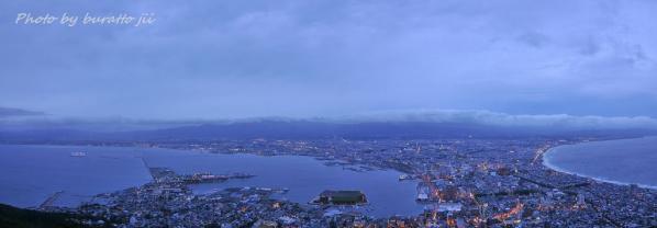 2HKD_1719_panorama.jpg