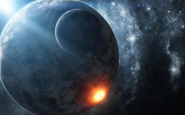126004__art-space-planet-moon-stars-explosion_p.jpg
