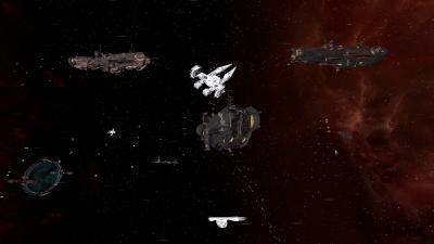 x3ap 2012-12-27 17-31-35-523