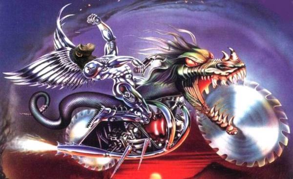 Judas_Priest-Painkiller-Frontal改-2がんくん