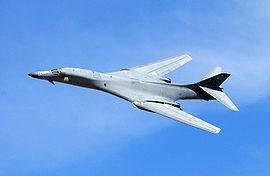 270px-B-1_wings_swept.jpg
