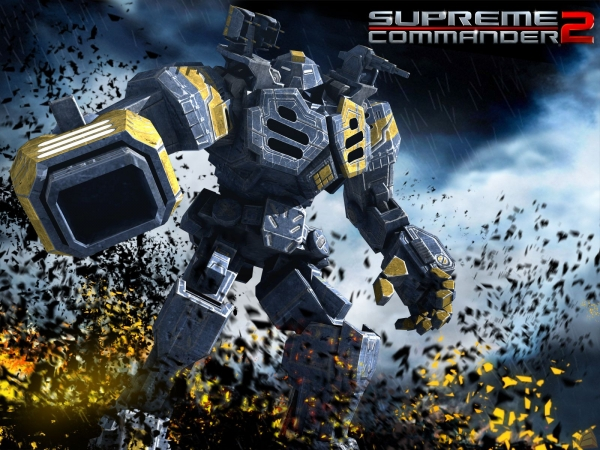 65369_SupremeCommander2-Wallpaper-02.jpg