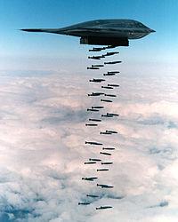 B-2_spirit_bombing.jpg