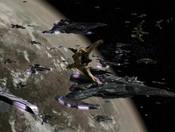 Dominion_fleet_regroups_at_Cardassia_Prime.jpg