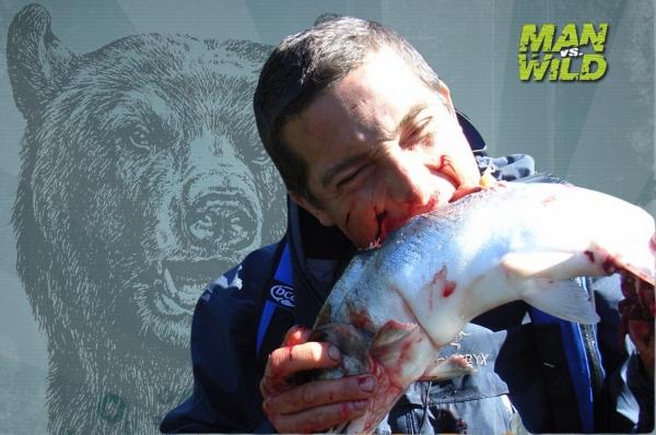Man-Vs-Wild-man-vs-wild-17008210-1181-784.jpg