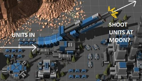 Planetary-Annihilation-unit-cannon-annotated-2.jpg