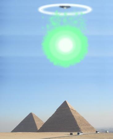 Pyramid123.jpg