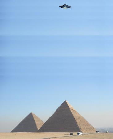 Pyramid12.jpg