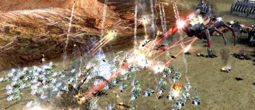 Supreme-Commander-2-GOTY-2.jpg