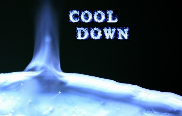 cooldown.jpg
