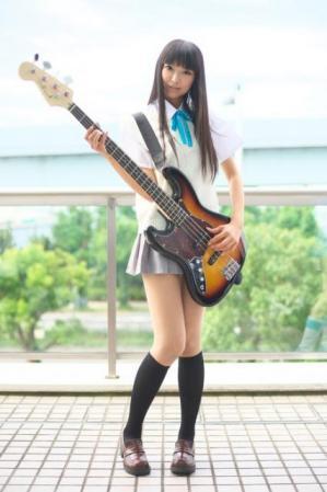 guitar-girl_46.jpg