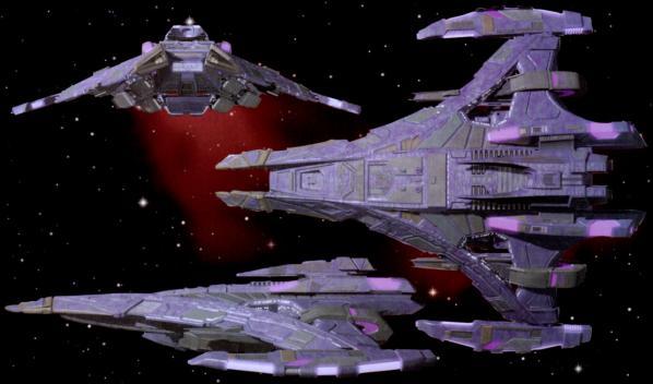 jemmie-battleship.jpg