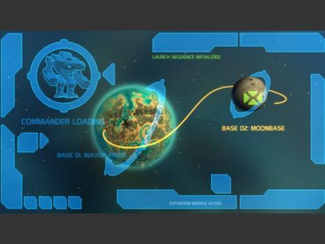 planetary-annihilation_007.jpg
