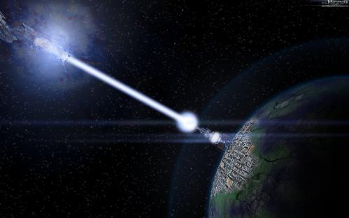 planetary_annihilation_by_shazarakk-d5uyc2s.jpg