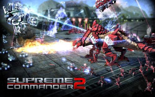 supreme_commander_2_stegosaurus_desktop_wallpaper-wide.jpg