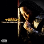 ace-hood-trial-tribulations.jpg