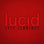 lyfe-jennings-lucid-cover.jpg