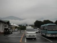 くるま旅969