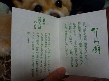 akafuku130501_5.jpg