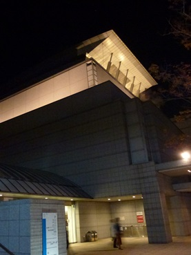 biwako_h1304.jpg